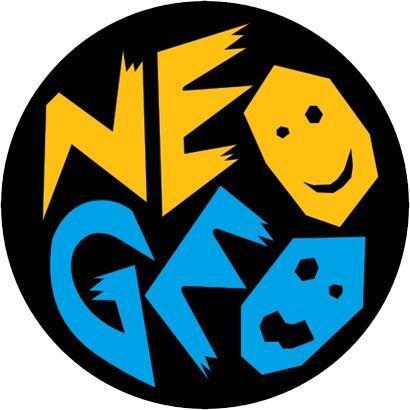 Neogeo coleccion de juegos completa. incluye emulador en esp