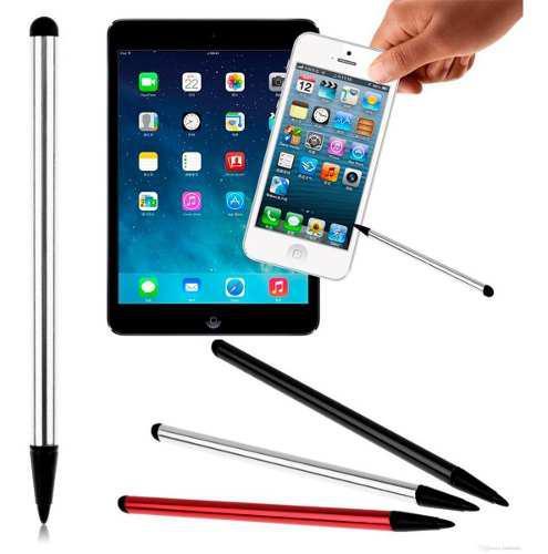 Stylus pen universal lápiz pantalla táctil nintendo wii ds