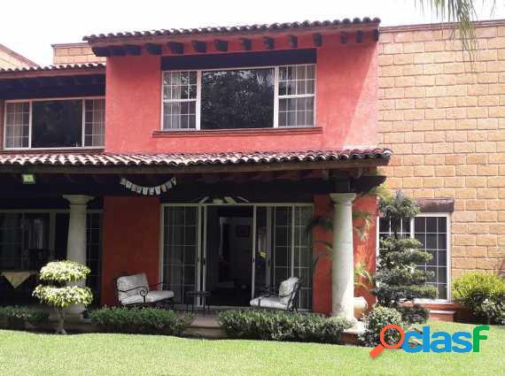 Hermosa casa en condominio residencial sumiya