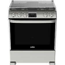Reparacion y mantenimiento especialista de estufas