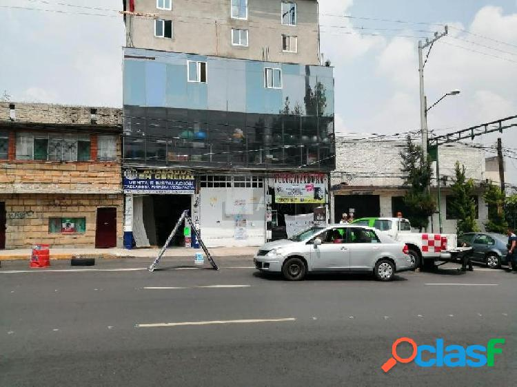 Oficina en renta en coyoacan, oficina en renta en colonia ajusco coyoacan, oficina en renta 120m2