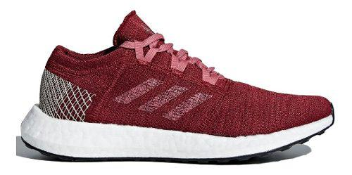 Tenis atleticos pure boost go mujer adidas b75768
