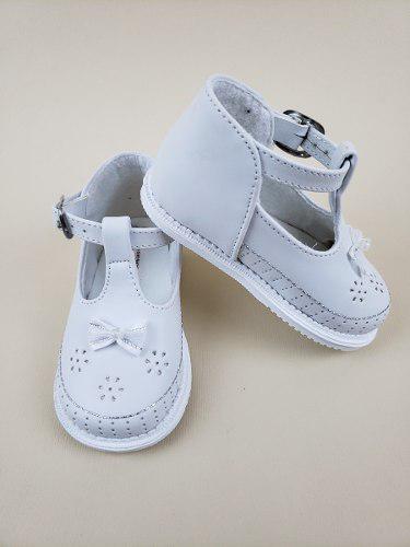 Zapatos de bautizo bebe envío gratis diseños carycar