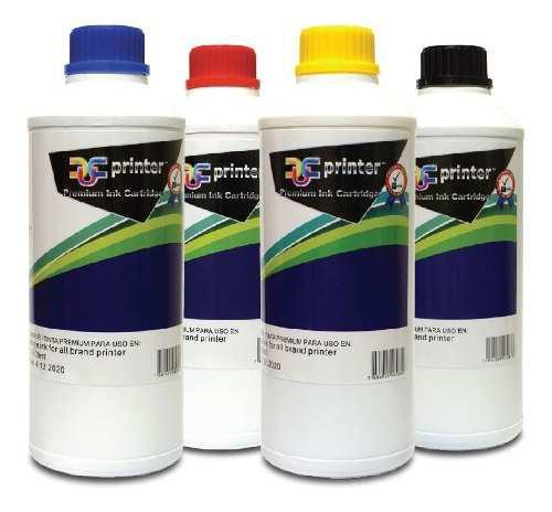 1 litro tinta premium univerlsal garantizada marca dcu