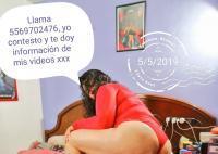 VIDEOS XXX EN CDMX AMATEUR ESPOSA UNA HORA EN HD