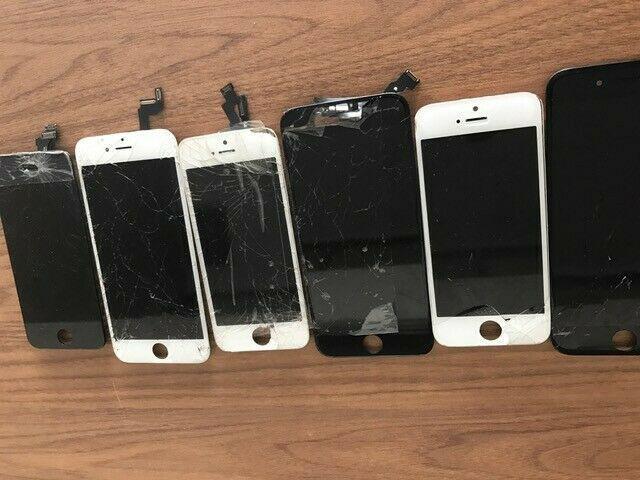 Reparacion de celulares en monterrey
