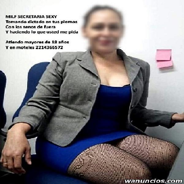 PROMOCION $900 POR UNA HORA Y MEDIA (YA CON TAXIS)