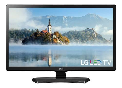 Lg electronics 22lj4540 22'' 1080p ips led tv television