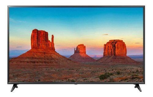 Pantalla lg 65uk6090pua 65 4k smart tv ultra surround lcd