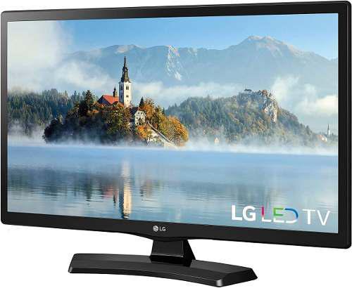 Television lg 22lj4540 22'' 1080p ips led tv original