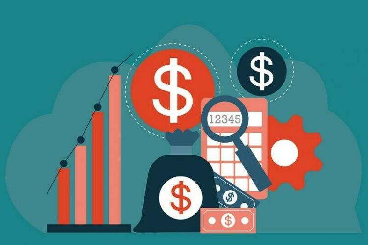 Clases de contabilidad, tareas y trabajos