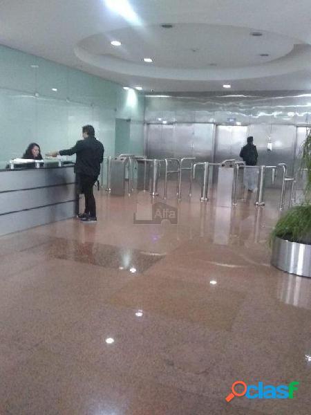 Oficina comercial en renta en jardines del pedregal, alvaro obregon, ciudad de mexico