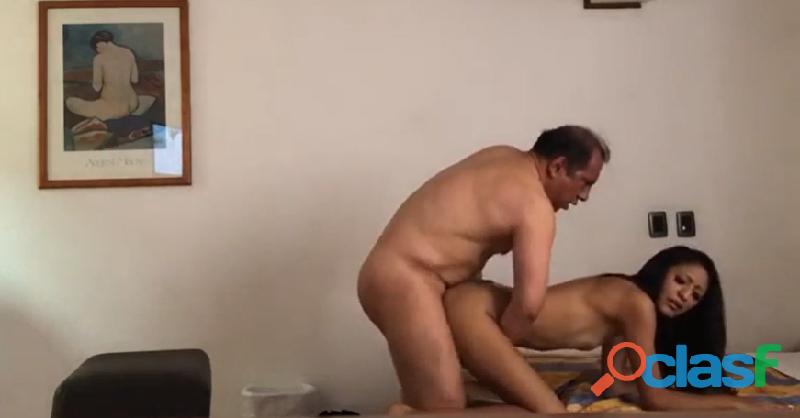 Esclava sexual poblana tepeaca anal vaginal