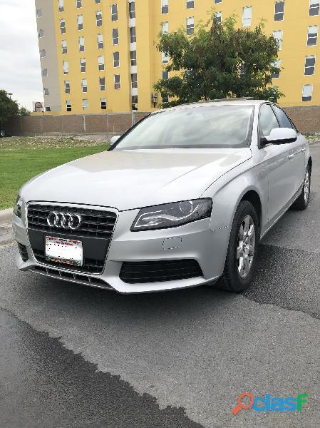 Audi a4 2011 1.8t