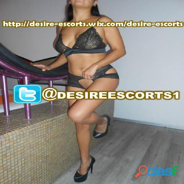 DESIRE ESCORTS UN LUJO A TU ALCANCE 4425753291