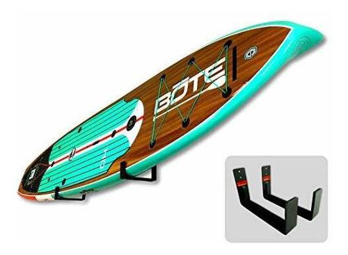 Storeyourboard Naked Sup, The Original Minimalist