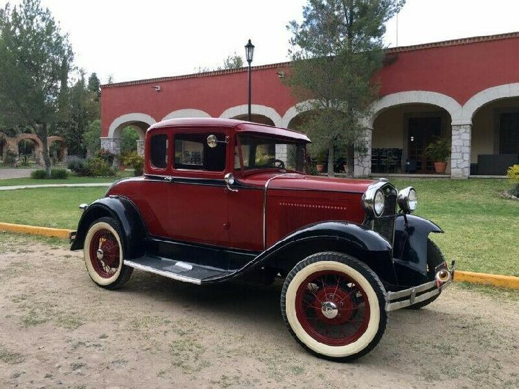 Vendo lote de autos clasicos para restaurar,lote de 20