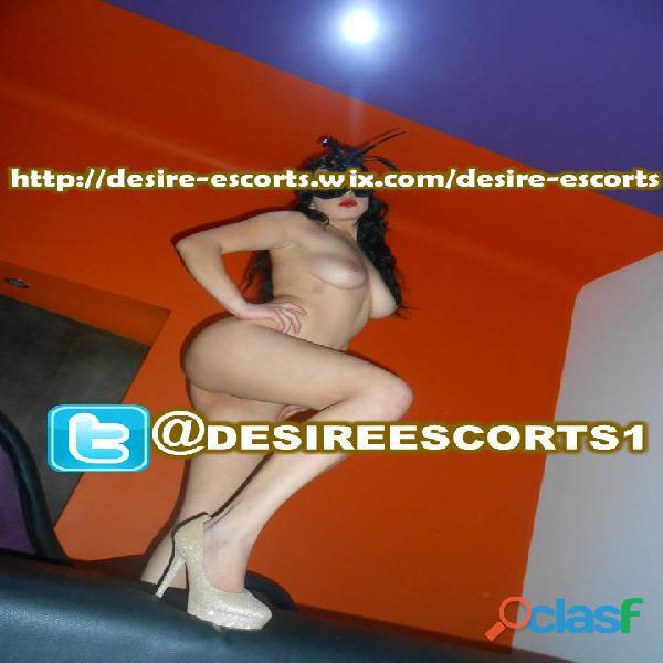 FOTOS REALES ESCORTS DE ALTO STANDING 4425753291