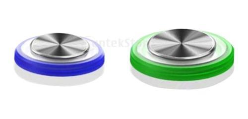 2 piezas joystick para videojuegos joystick móvil para