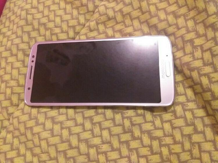 Motorolag6 - anuncio publicado por gabyyruiz