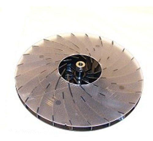 322592-701 - Payne Oem Reemplazo Horno Inductor Motor Soplad