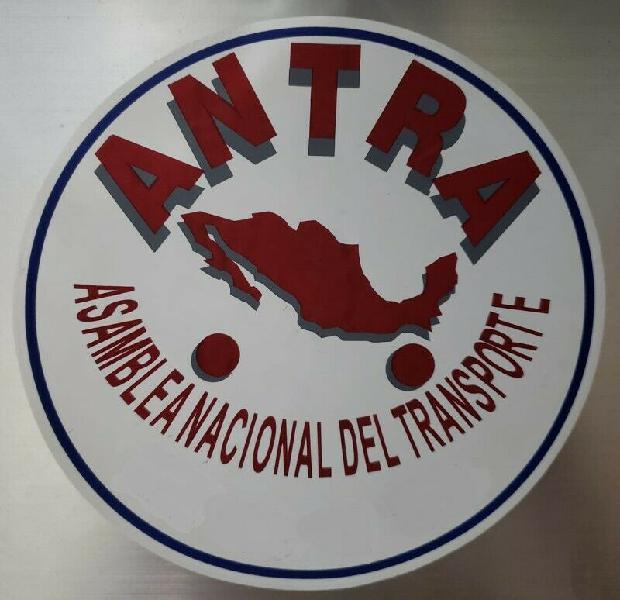 ANTRA - Anuncio publicado por ANTRA