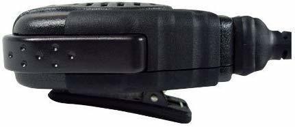 Audio y video portátil electrónica b07544wdkb
