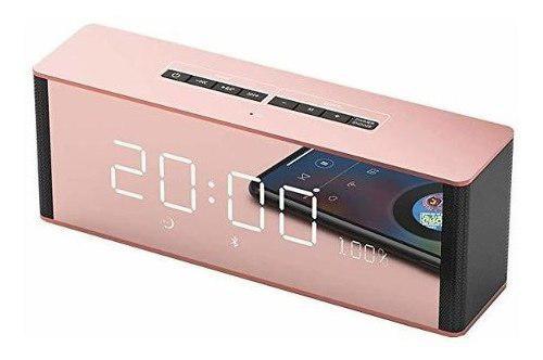 Audio y video portátil electrónica b07rc87h54