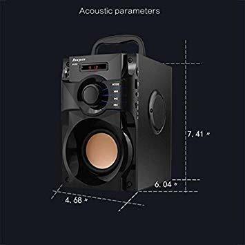 Audio y video portátil electrónica b07svc9mk8