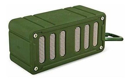 Audio y video portátil electrónica b07t1nbw4q