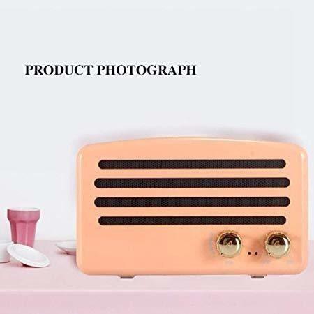 Audio y video portátil electrónica b07wgmhc3s