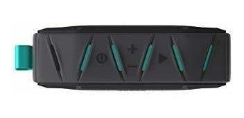 Audio y video portátil electrónica b07wxfrmyk