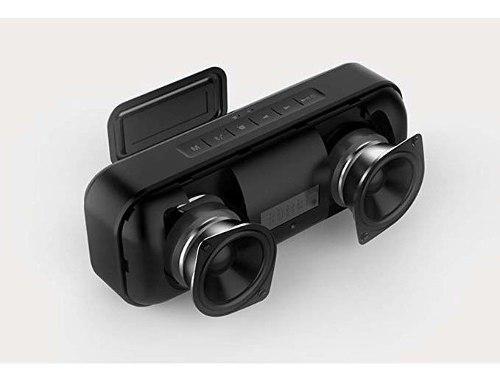 Audio y video portátil electrónica b07zd2dz6g
