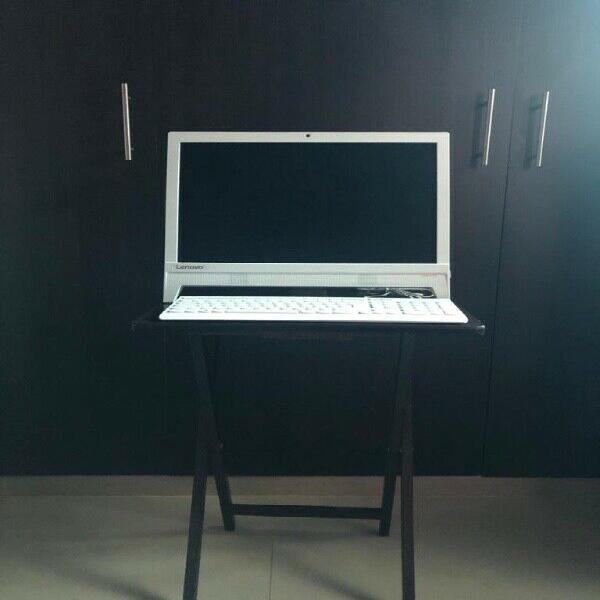 Computadora lenovo en venta