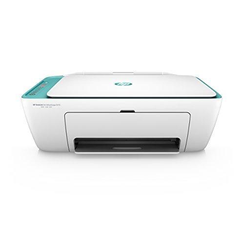 Hp 2675 impresora multifuncional