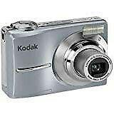 Sin estrenar* cámara c813 8 2mp 3x opt- 8 resolución de