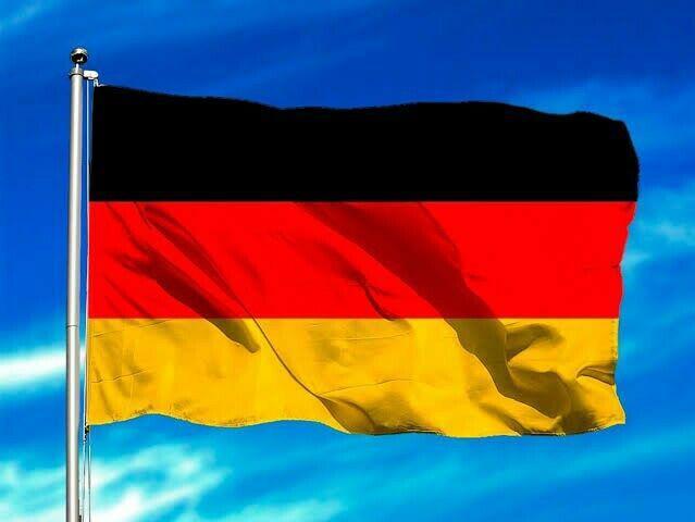 Curso de alemán. méxico d.f.