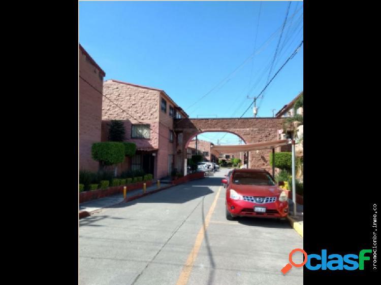Venta de Casa en Condominio Rinconada Palmira