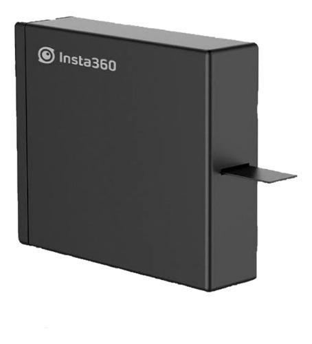 Batería Insta360 One X