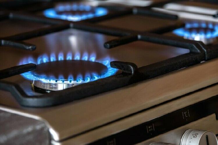 Reparacion de estufas y puertas de horno