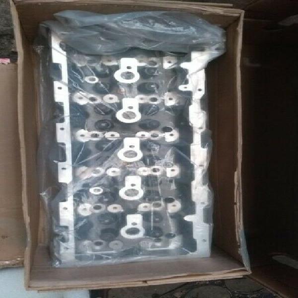 Cabezas de motor en liquidacion !!
