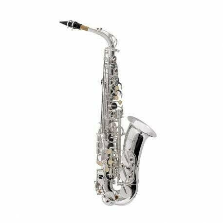 Clases de trompeta trombon y guitarra
