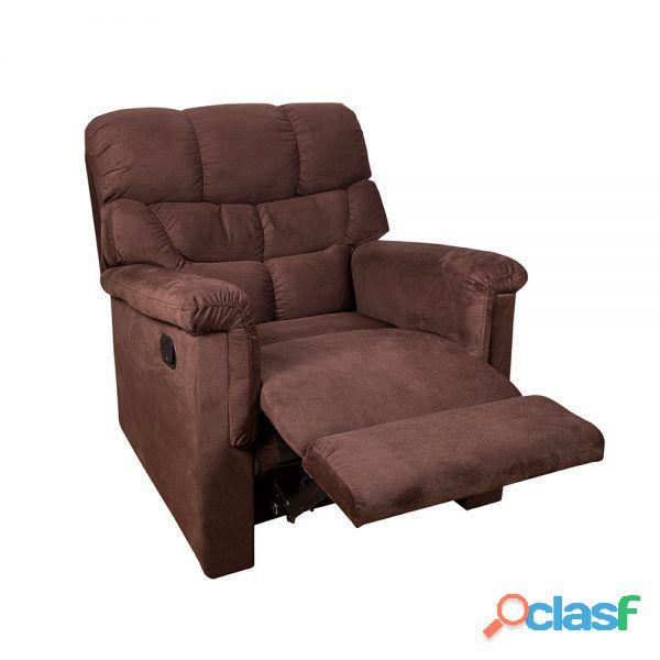 Sillon reposet sillones reclinables somos reclinables mobydec