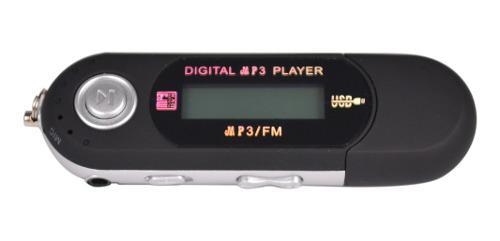 4gb mp4 música del usb mp3 reproductor de grabación de