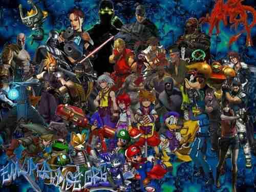7365 videojuegos retro juegos dreamcast, ps1, mame,n64
