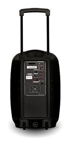 Accesorios Para Reproductores De Mp3 Y Mp4 Na Technical Pro