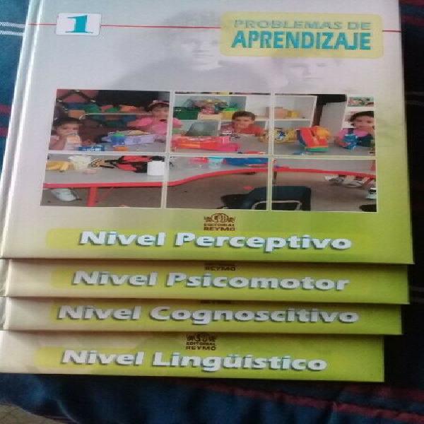 Enciclopedia - anuncio publicado por luz gomez