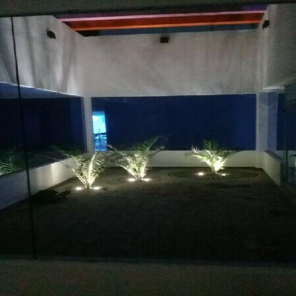 Instalaciones electricas profesinales