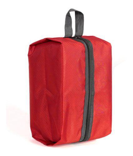 Bolsa mochila equipaje zapatos ropa organizadoras para viaje