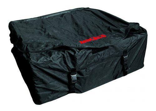 Bolsa protectora de equipaje mks2271 450 lt jumbo